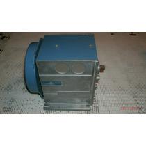 Johnson Controls M110j Actuador Motorizado Proporcional