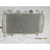 Radiador Para Gilera Runner 180 Sp Serie Zapm08000