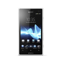 Sony Xperia Acro S Lt26w 12mp 16gb Telefono Celular