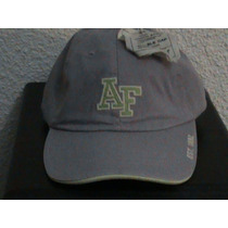 Gorra Abercrombie & Fitch