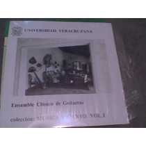 L.p.universidad Veracruzana