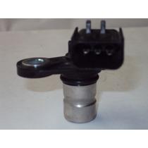 Sensor De Posicion Del Cigûeñal Crhysler, Dodge
