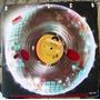 Musica Disco, Isaac Hayes Maxi 12