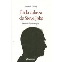 En La Cabeza De Steve Jobs Vv4