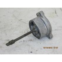 Bomba De Aceite Para Suzuki Gsxr 1000 2001 - 2002