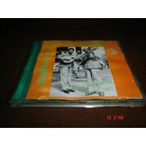 Los Compadres - Cd Album - Hay Compadres Para Rato... Daa