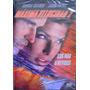 Maxima Velocidad 2 / Sandra Bullock / Dvd Usado