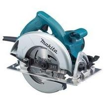 Makita 5007n Sierra Circular 1,800w 185mm 7-1/4 5,800rpm Vv4