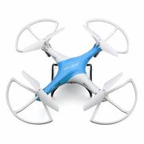 Drone Jjrc H10 Tamaño 30 Cm Camara Graba Video, Original