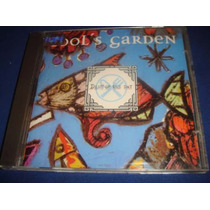 Fools Garden Cd Dish Of The Day No Madonna Now