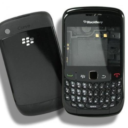 Cara download whatsapp di blackberry 9300