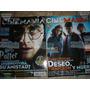 Revistas De Harry Potter De Cinemania De Coleccion