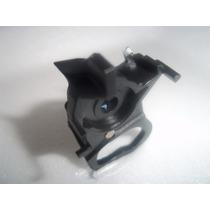 Actuador Hpc3180-c4280-c4480-f4280-f4480 Y Nuevos Mod Hwo