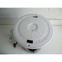 Nivelador Automático De Agua Para Alberca O Piscina.