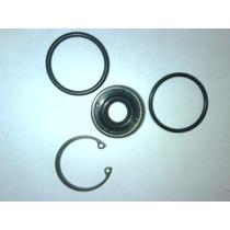 Kit De Reten Compresor Ht6 Doble Labio Aire Acondicionado