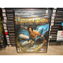 Prince Of Persia The Sands Of Time Ps2 Nuevo Playstation 2