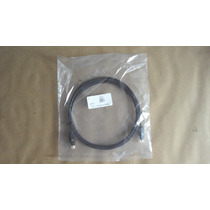 Cable De Fibra Optica Toslink ( 2m ) Audio Digital