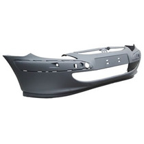 Defensa Delantera Peugeot 307 2004 - 2007 Original