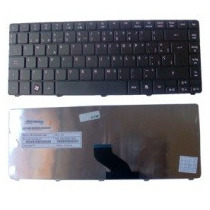 Teclado Acer Aspire 4333 Gateway Nv49 Timeline 8331 8471