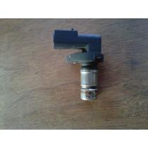 Pt Cruiser 2.4 Sensor Sigueñal