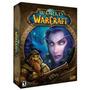 World Of Warcraft  - Pc Jl8