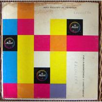 Rock Mex,(varios)twist 62(alberto Vázquez,los Twisters), Css