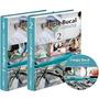 Cirugia Bucal De Gay Escoda, Nueva Edición 2 Vols + 1 Cd
