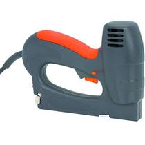 Grapadora Engrapadora O Martillo Clavadora Electrica 3en1