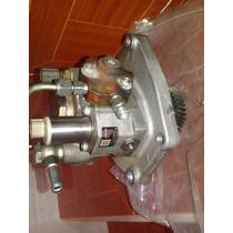 Refacciones Isuzu Diesel Elf 400 450 500 600