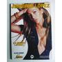 Jennifer Lopez La Bomba Latina Libro Nuevo Y Sellado