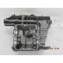 Monoblock Para Suzuki Gsxr 1000 2001 - 2002