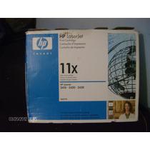Toner Para Impresora Hp Laserjet 2410,20 Y 30(nuevo).