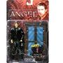 Buffy La Caza Vampiros Angel Parting Gifts Wesley