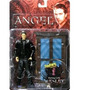 Buffy La Caza Vampiros Angel Parting Gifts Wesley