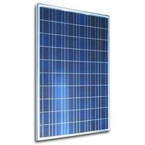 Panel Solar De 250w, 150,75 30.1v 60 Celdas Precio Watt