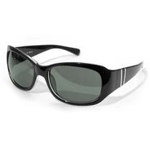 Lentes,gafas Sol Negro Wallis S2003202
