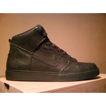 Tennis Nike Dunk High Ac Talla 5 Mex