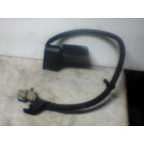Sensor De Bolsas De Aire Para Mustang Del 95 Al 04