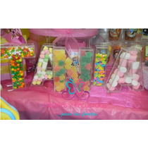 Letras Acrilico Decoracion Evento Fiestas Baby Shower 30 Cm