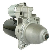 Motor Industriales Lombardini Anillos / Empaques / Metales