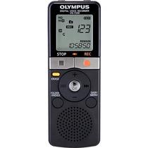 Grabadora Digital De Voz Olympus
