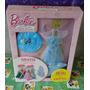Barbie Coleccion Estilos Del Mundo