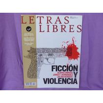 Letras Libres, Vuelta, México, Año Xiii, Núm. 148, 2011.
