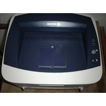 Refacciones Impresora Xerox 3140 Reseteada Por Software