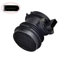 Sensor Maf Chrysler Crossfire Motor 3.2lt V6 2004 05 06 07 8