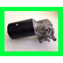 Motor De Limpiadores Parabrisas Jetta Golf A4 Beetle Mn4