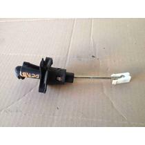 Bomba Clutch Pedal 04 09 Vw Derby Original Parte 6k1721401