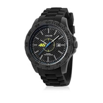 Reloj Tw Steel Valentino Rossi