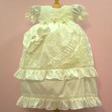 89f4047bb Categoría Ropa para Bebés Niñas Ropa Vestidos - página 4 - Precio D ...