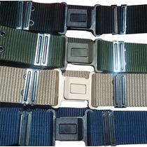 Fajilla Militar Coreana Marines Usa Army,cinturon